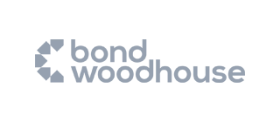 Bond Woodhouse