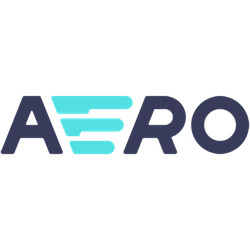 Aero Commerce