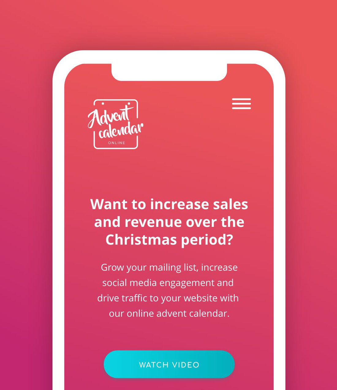Online Software For Festive Marketing